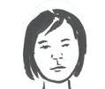 Head of woman.jpg