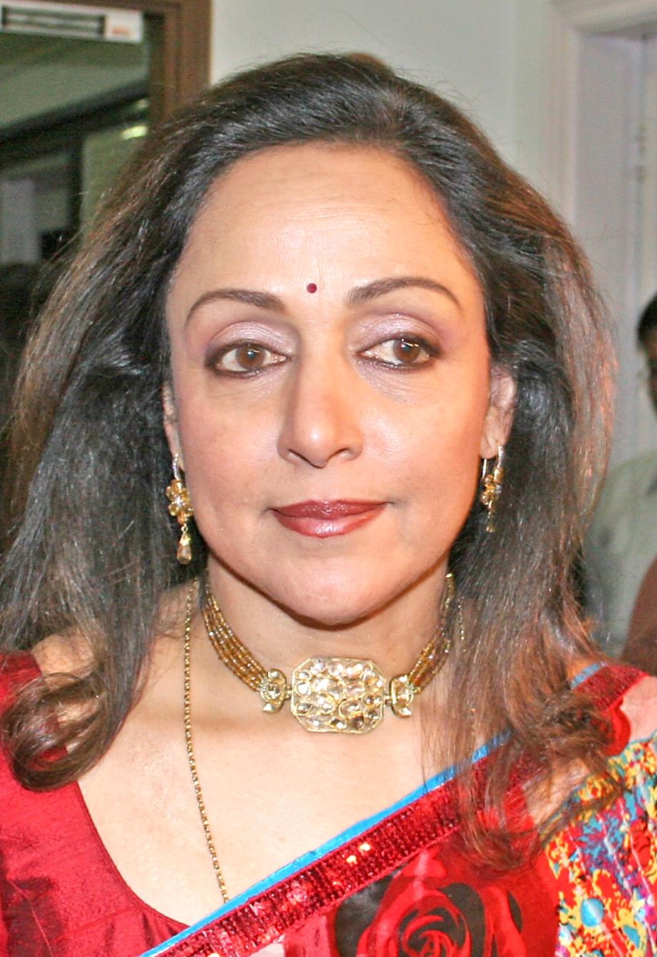 File Hema Malini Kolkata 2007 04 09 008 Png Wikimedia