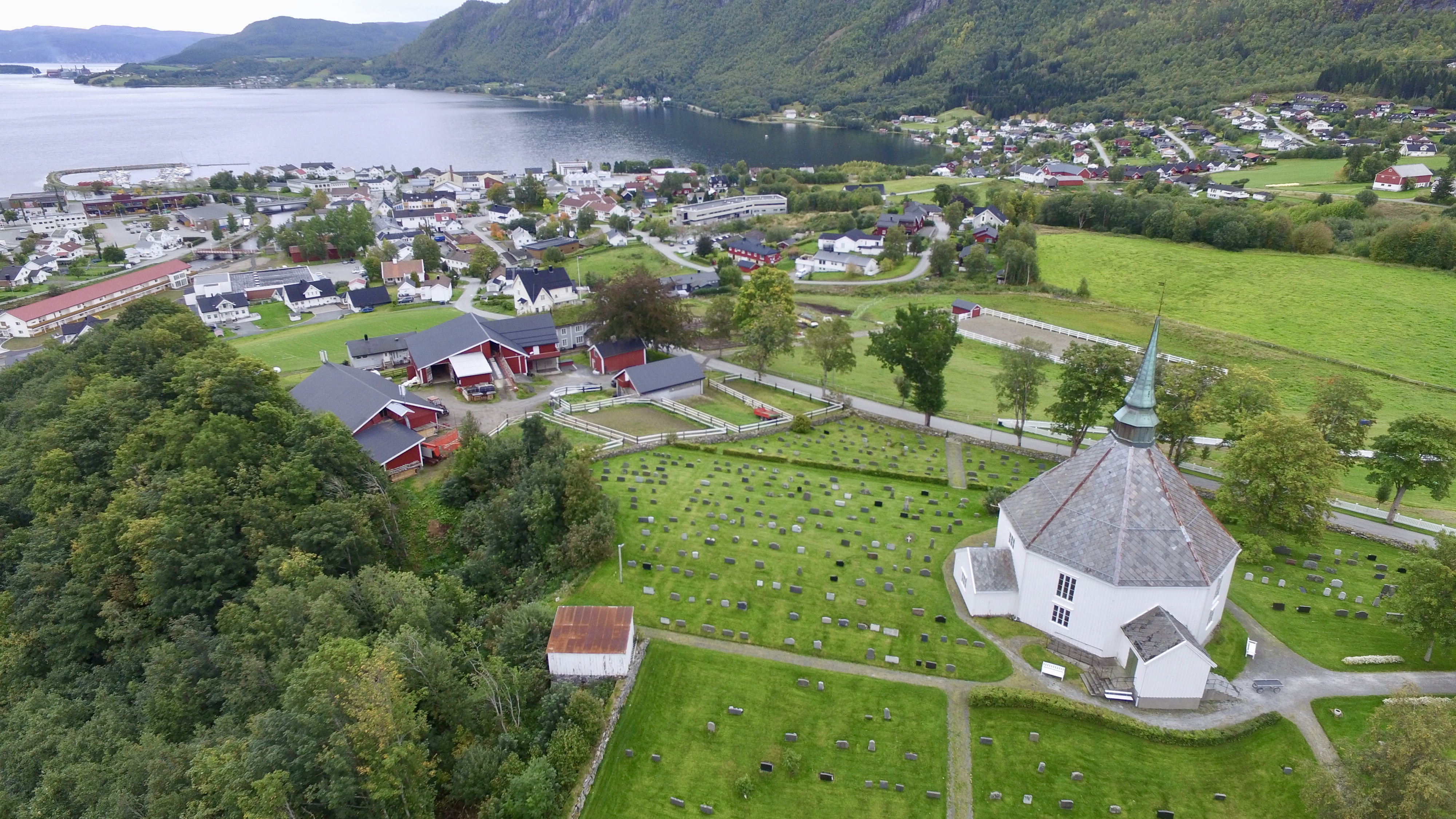Dating In Norway Youtube Menn