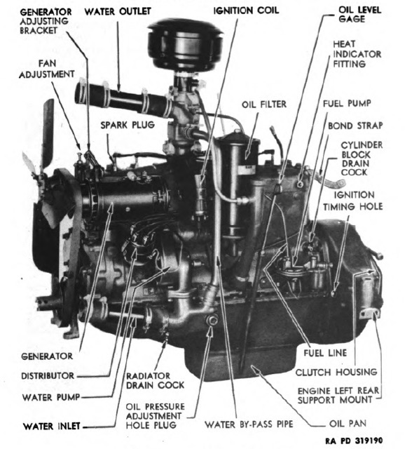 File:Hercules JXD engine left jpg - Wikimedia Commons