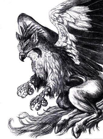 Hippogriff2.jpg