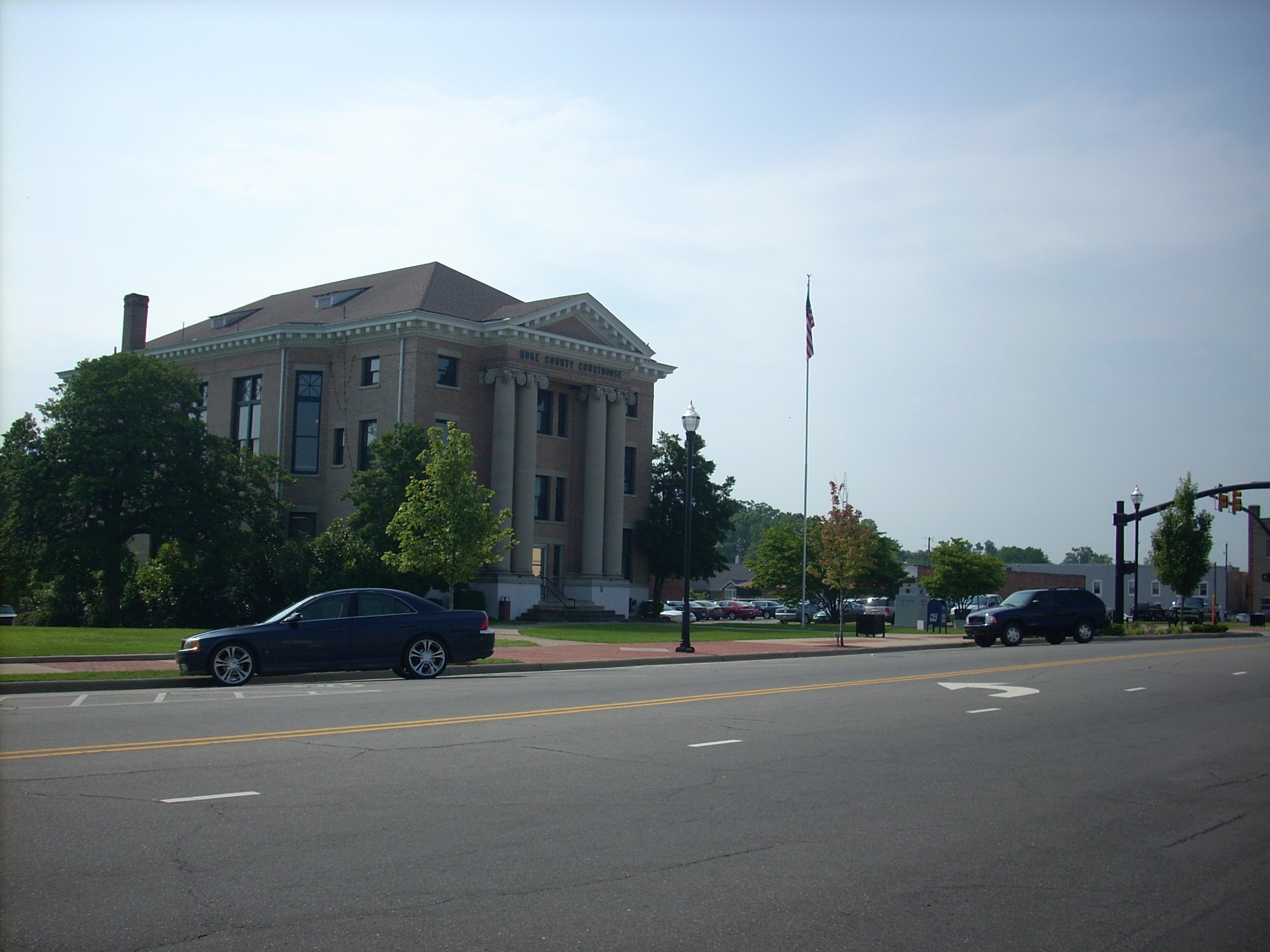 File:Hoke County Courthouse.JPG - Wikipedia, the free encyclopediabalance of hoke county