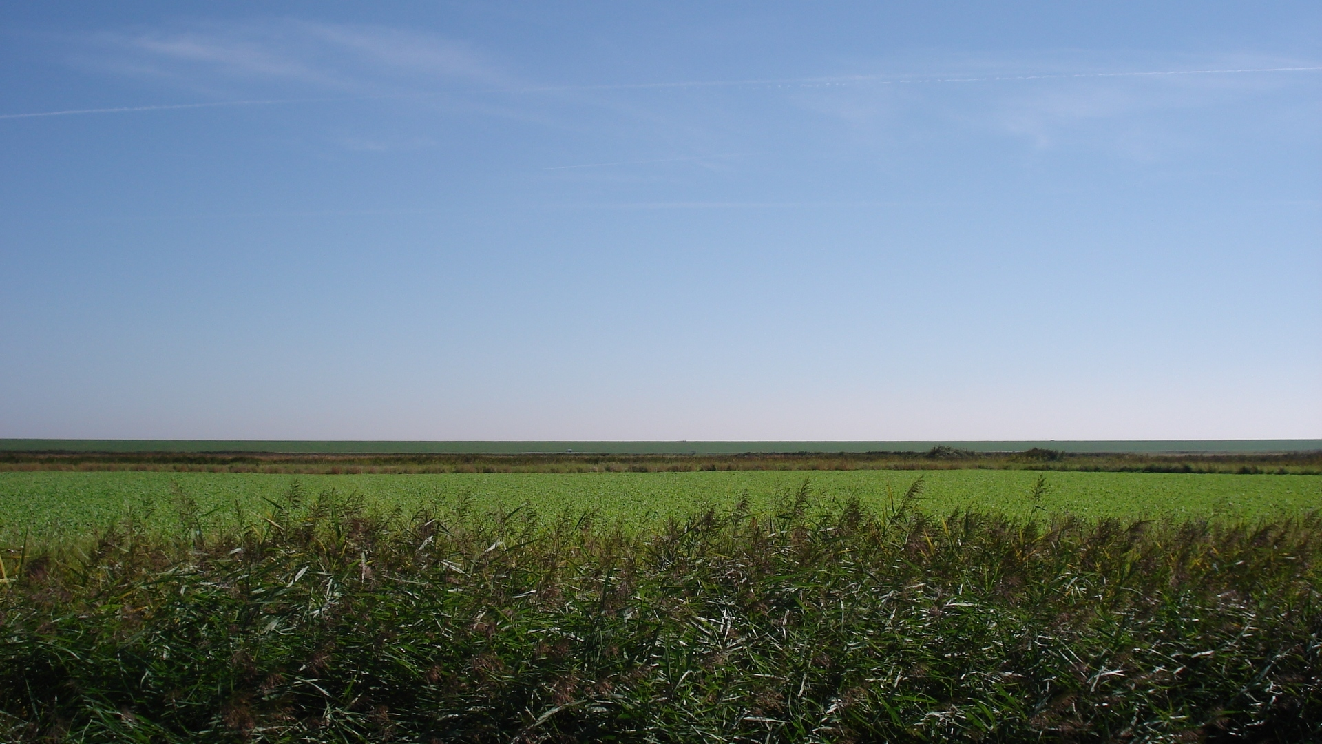File holland countryside wide open for Country plans com