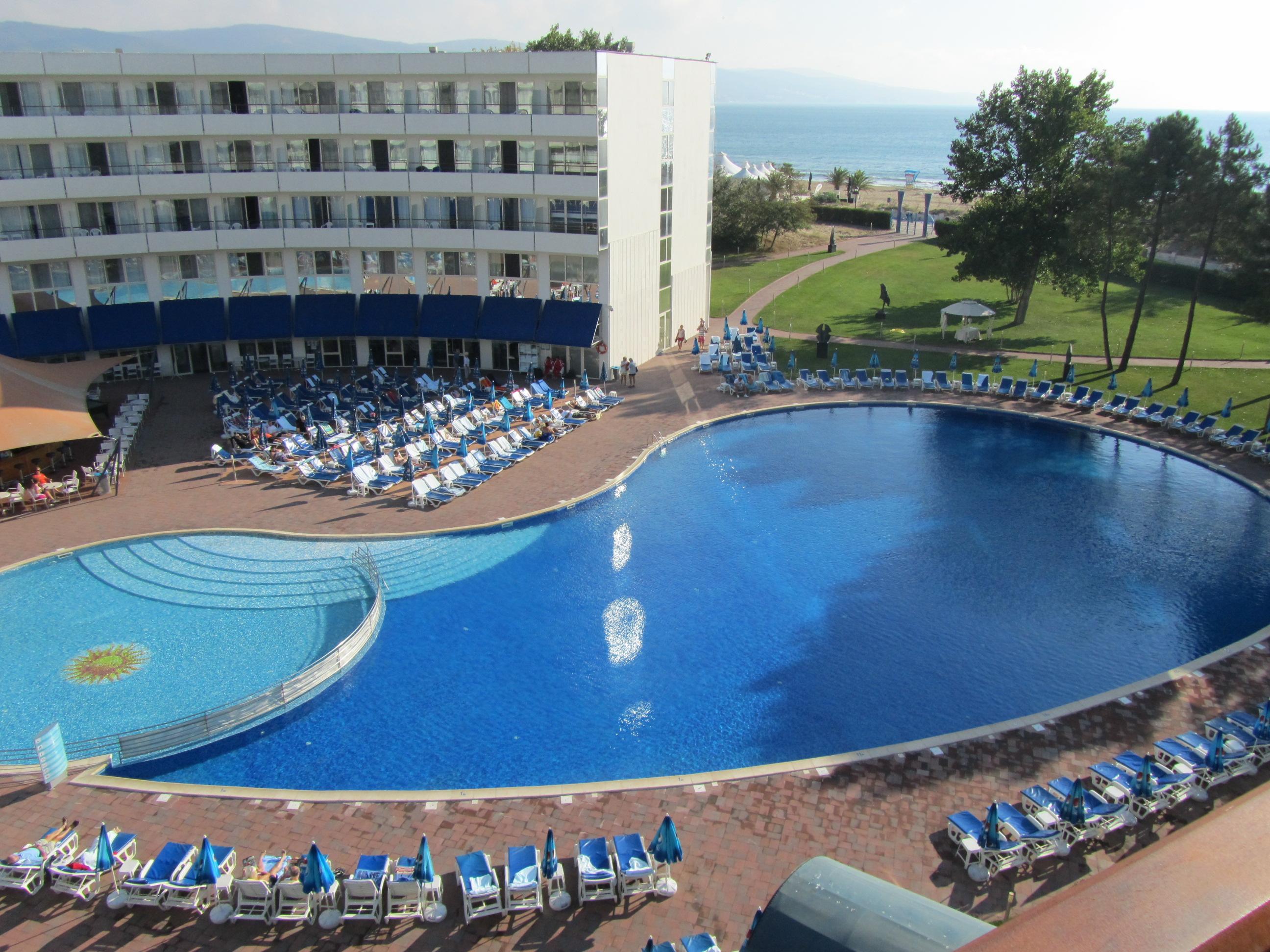 Hotel Riu Palace Tropical Bay Negril Jama Ef Bf Bdque