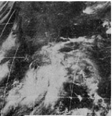Hurricane Dolores (1974) Category 1 Pacific hurricane in 1974
