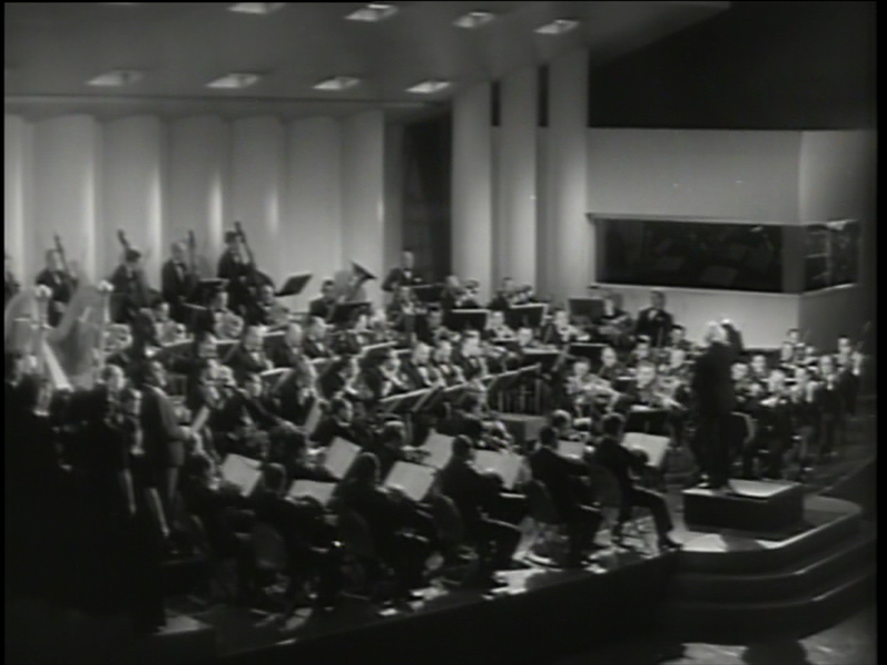 File:Hymn of the Nations 1944 OWI film (25 NBC Symphony Orchestra playing Verdi's Inno delle nazioni).jpg