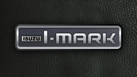 File:I-Mark Logo.jpg
