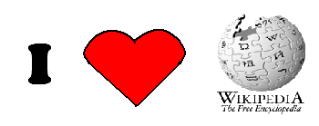 Filei Loveper Sticker Png
