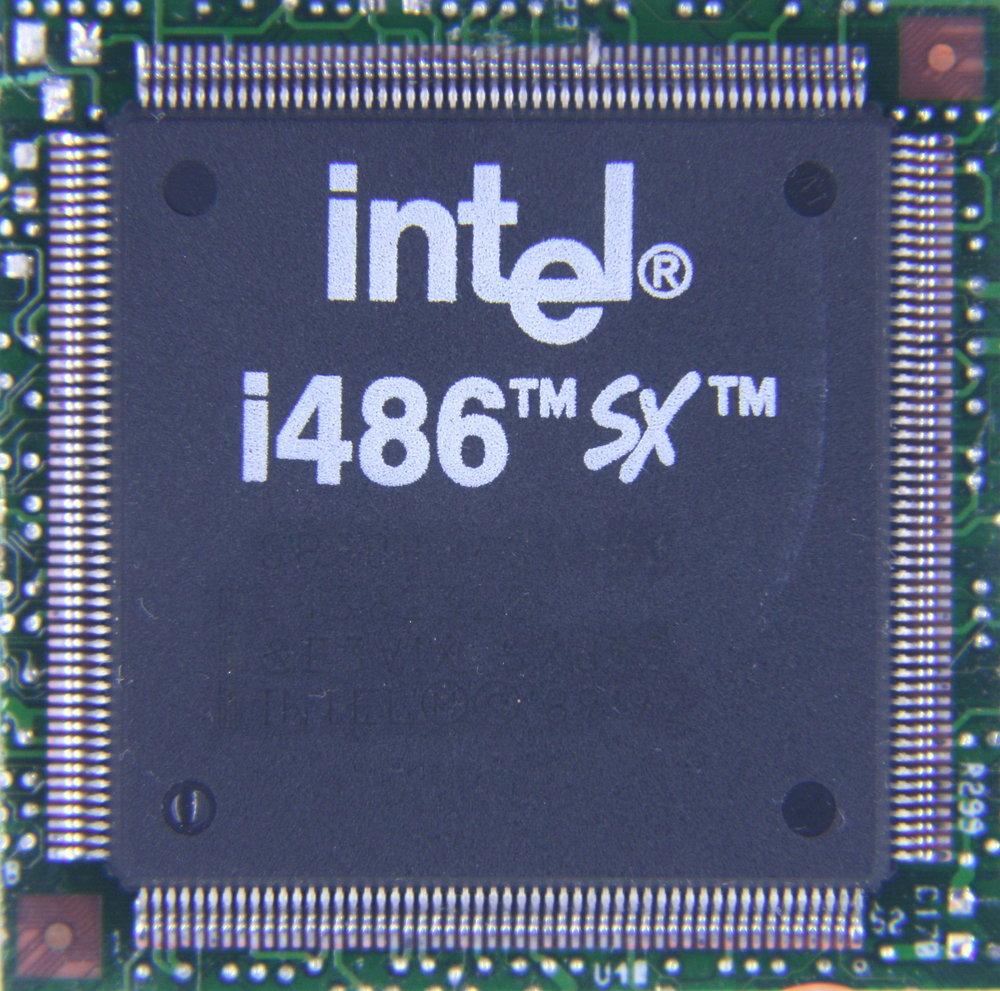File:Ic-photo-Intel--SB80486SX-33--(486