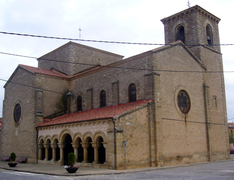 Quintana Redonda