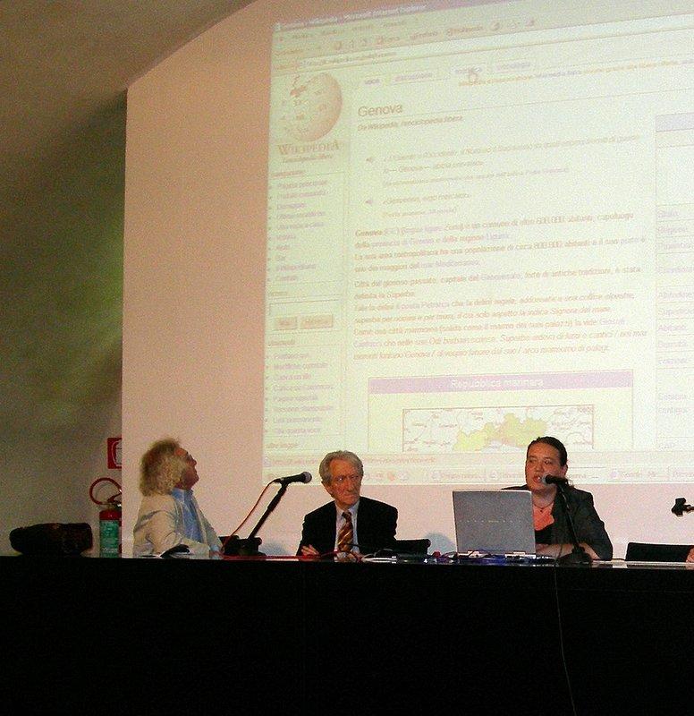 enciclomedia 2.0 sep