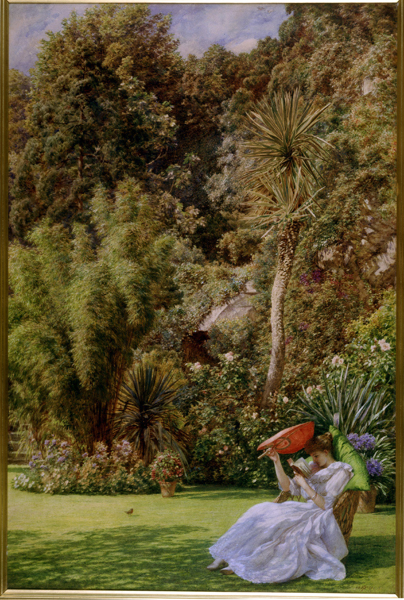 В саду.jpg