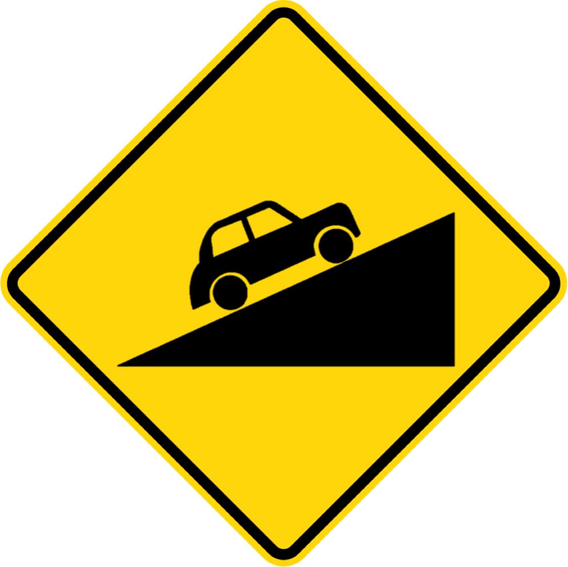 fileindonesian road sign 2apng wikimedia commons