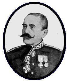 Ion Ivanovici Romanian military band leader and composer