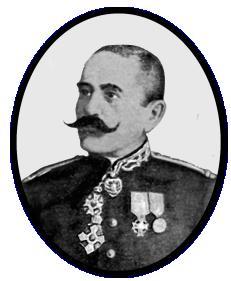 Ivanovici, Iosif (ca. 1845-1902)