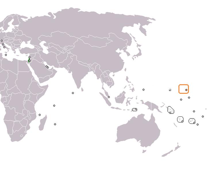 File:Israel Marshall Islands Locator.png - Wikipedia