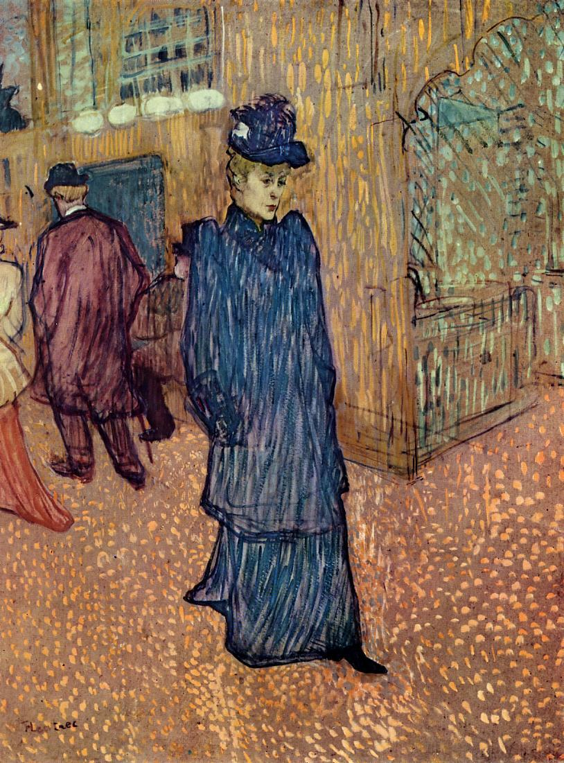 http://upload.wikimedia.org/wikipedia/commons/d/da/Jane_Avril_Leaving_the_Moulin_Rouge_Henri_de_Toulouse-Lautrec_1892.jpeg