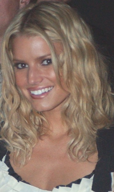 jessica-simpson videos - XVIDEOSCOM