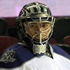 Jonathan Quick cropped.jpg