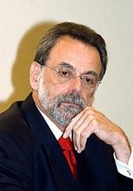 José Bustani