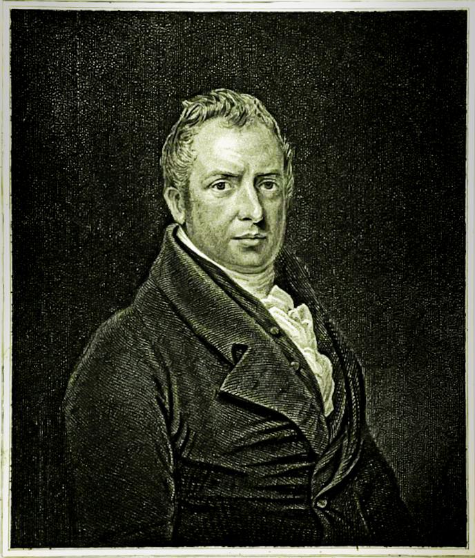 Joseph Strutt - Wikiquote