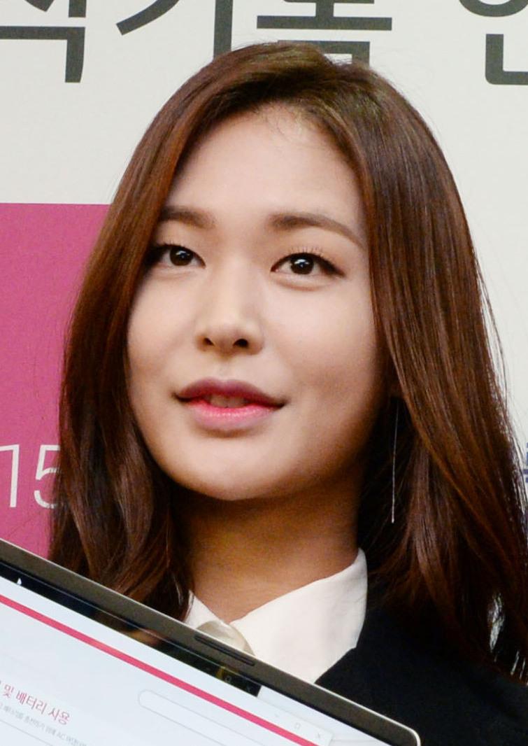 Discussion on this topic: Vica kerekes muzi v nadeji nude, sin-yoo-joo-lee-soo-jeong-imiss/