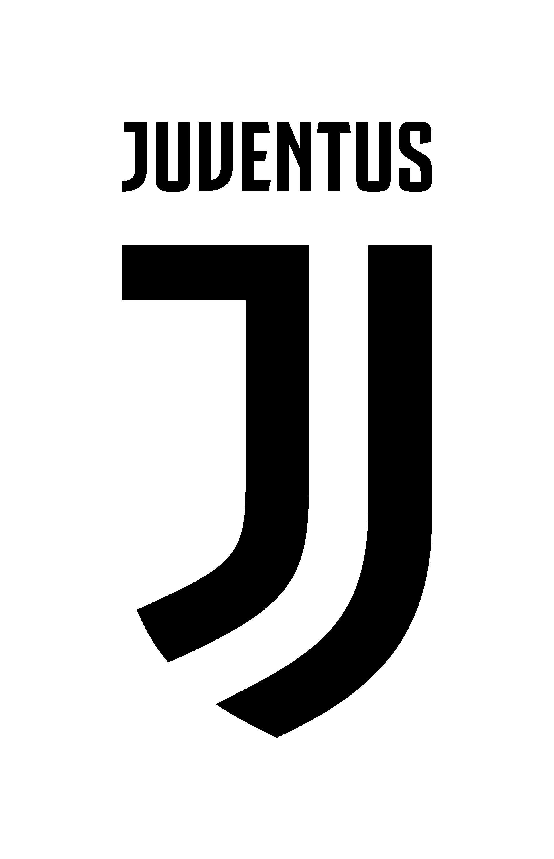 Bildergebnis für juventus logo
