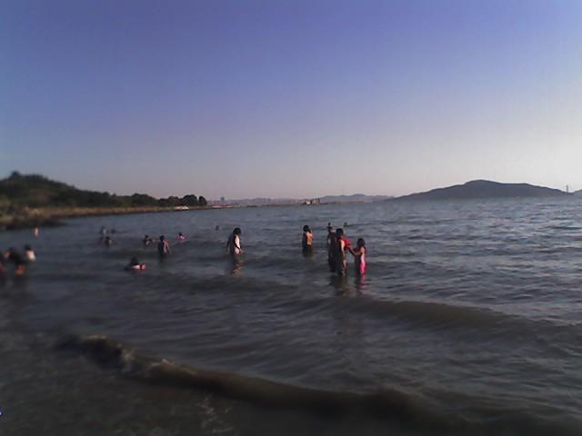 Keller Beach Wikipedia