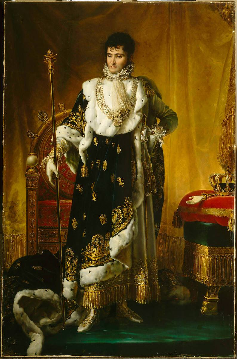 Fichier:King Jerome Bonaparte.jpg