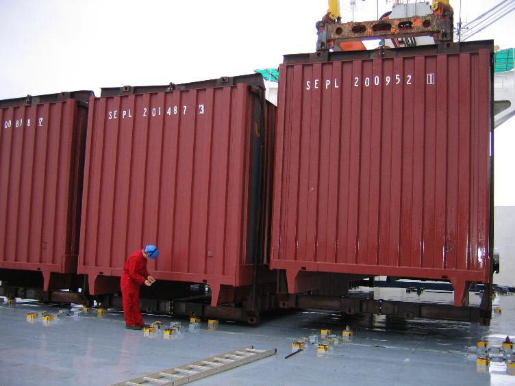 File:King size containers.jpg