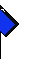 Kit right arm Azul claro Numazu 2021 HOME FP.png
