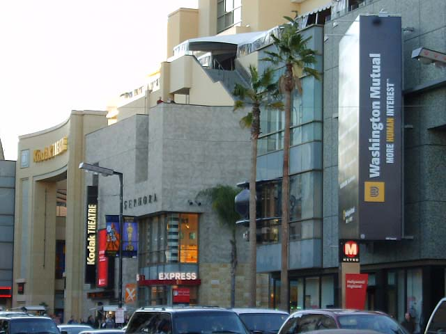 File:Kodak Theatre.JPG