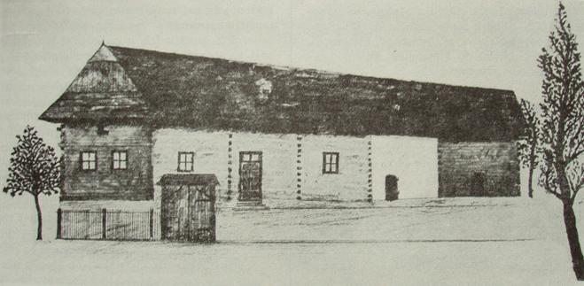 Súbor:Kollárov dom.jpg