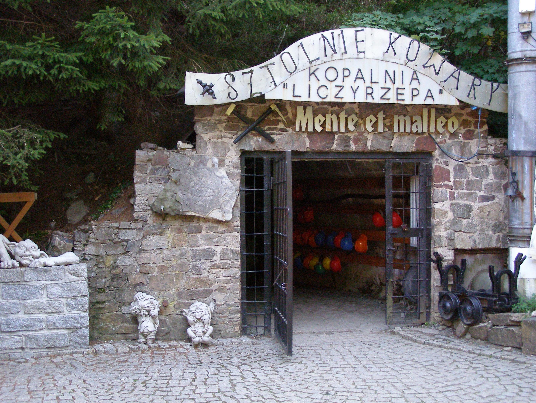 Autor Andrzej Otrębski