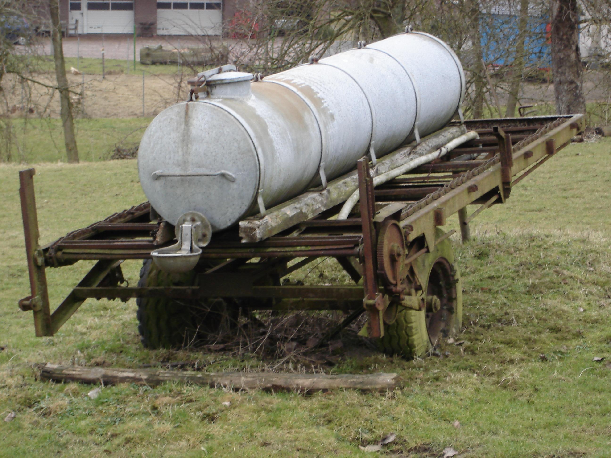 Datei:Kuhtränke.JPG – Wikipedia