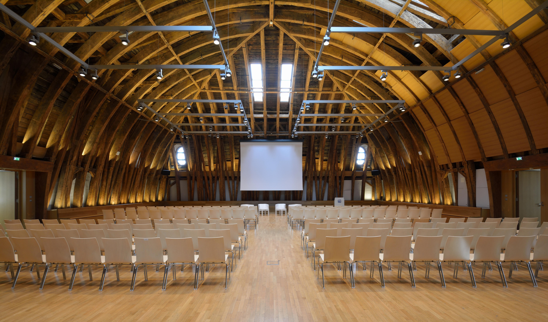 Kuppelsaal TU Wien DSC 8691w.jpg