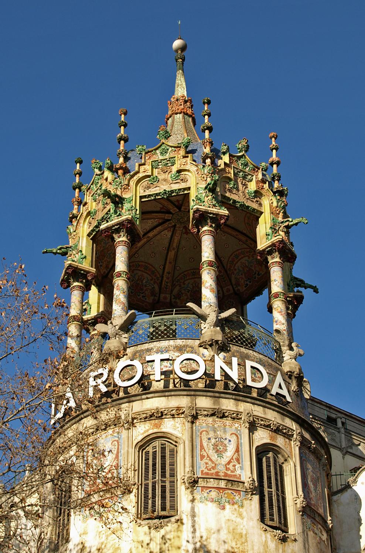 Torre Andreu - Viquipèdia, l'enciclopèdia lliure
