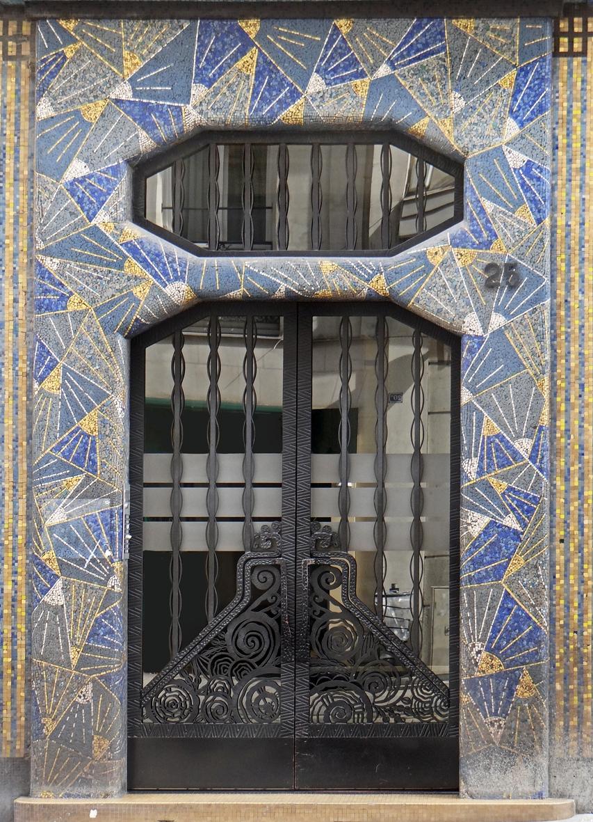 file la maison bleue art d co angers 14973761939 jpg wikimedia commons. Black Bedroom Furniture Sets. Home Design Ideas