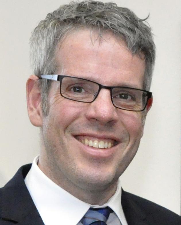 Christian Engelhardt Politiker Wikipedia