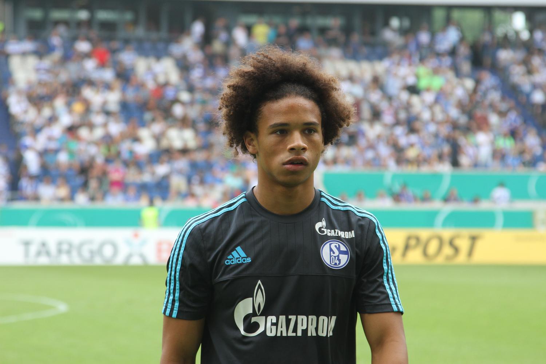 File Leroy Sane MSV Schalke 5709 Wikimedia mons