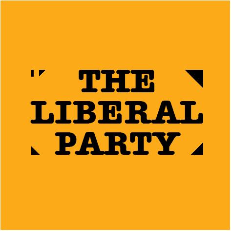 liberal party uk wikipedia