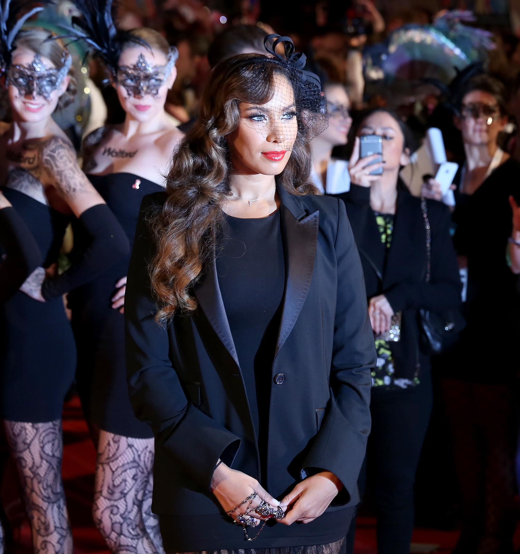 File:Life Ball 2014 Red Carpet 106 Leona Lewis.jpg