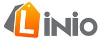linio