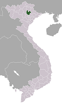 LocationVietnamThaiNguyen.png