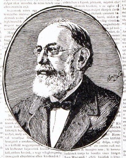 William N. Loew