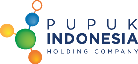 file logo pupuk indonesia persero png wikimedia commons https commons wikimedia org wiki file logo pupuk indonesia persero png