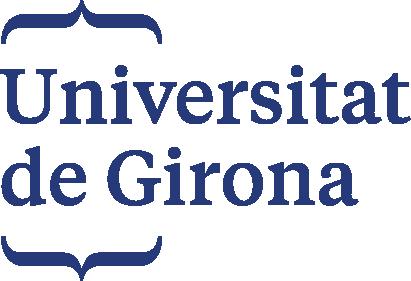 Logo Universidad de Girona