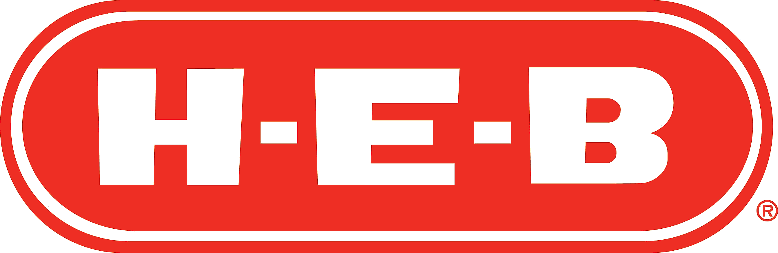File Logo Of The Heb Grocery Company Lp Png Wikimedia