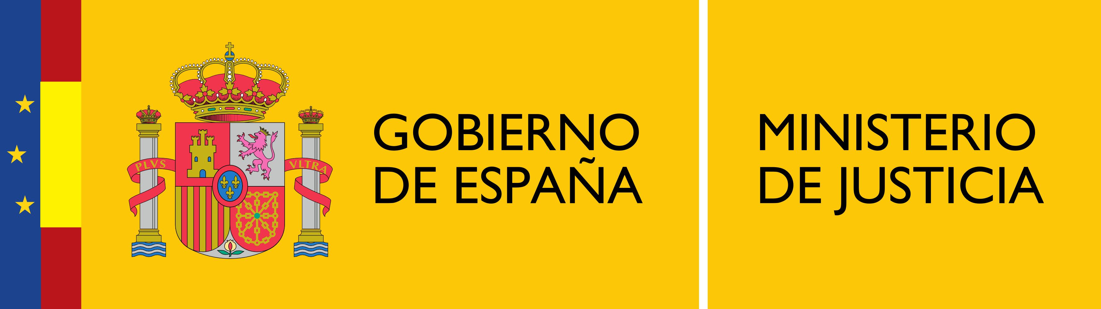 Opiniones de anexo ministros de justicia de espana for Ministros de espana