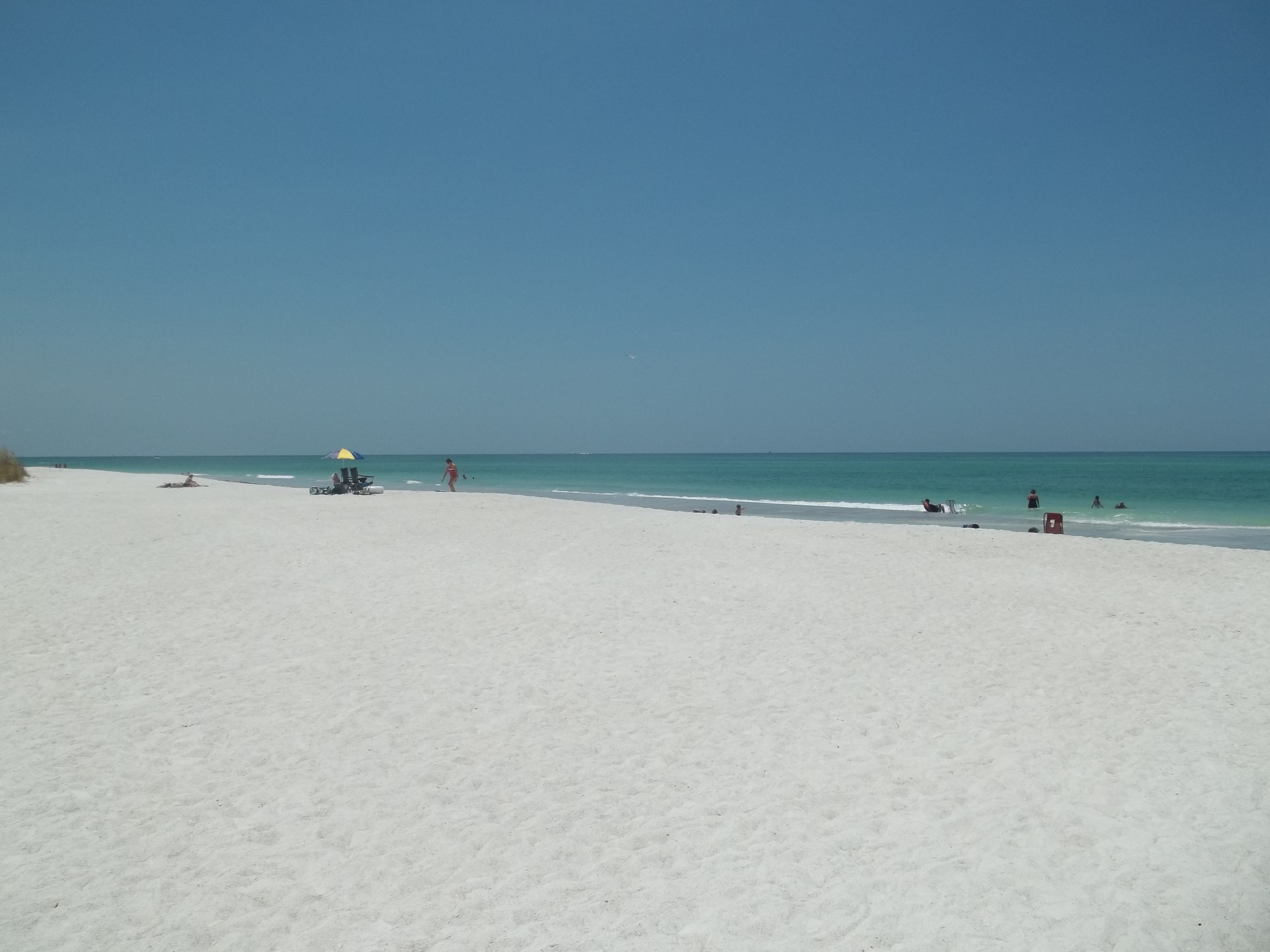 longboat key Search longboat key, fl real estate for sale view property details of the 527 homes for sale in longboat key at a median listing price of $625,000.